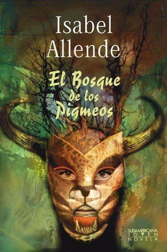 Download El Bosque de Los Pigmeos