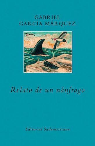 Download Relato De Un Naufrago