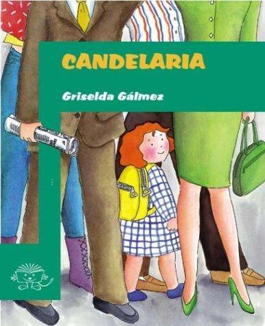 Download Candelaria