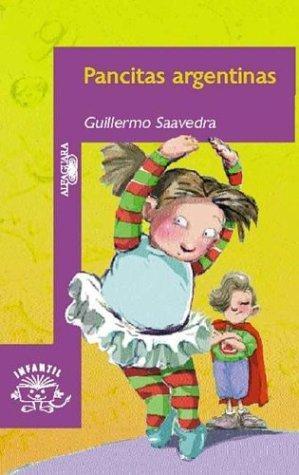 Download Pancitas Argentinas