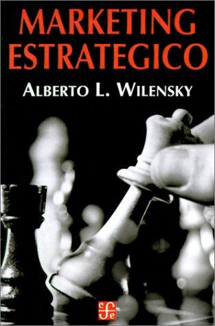 Download Marketing Estrategico