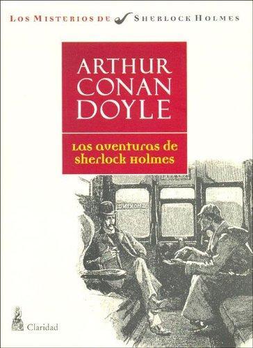 Download Las Aventuras de Sherlock Holmes