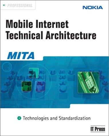 Download Professional MITA