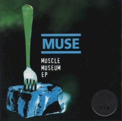 Muscle Museum - Muse