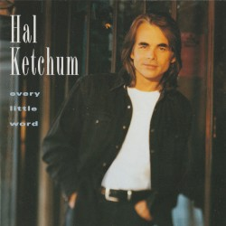 Hal Ketchum - Veil Of Tears