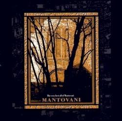 Mantovani - Charmaine