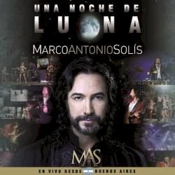 Marco Antonio Solís - Tú Me Vuelves Loco