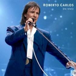 Roberto Carlos - La Distancia (A Distância)