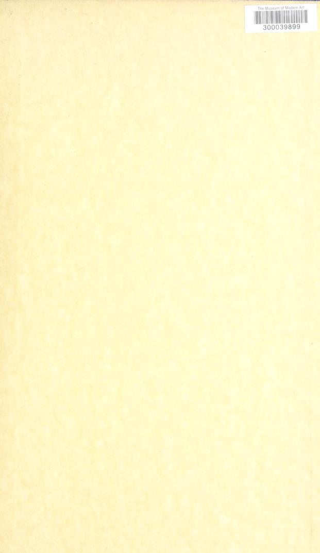 Leaf0201_s4