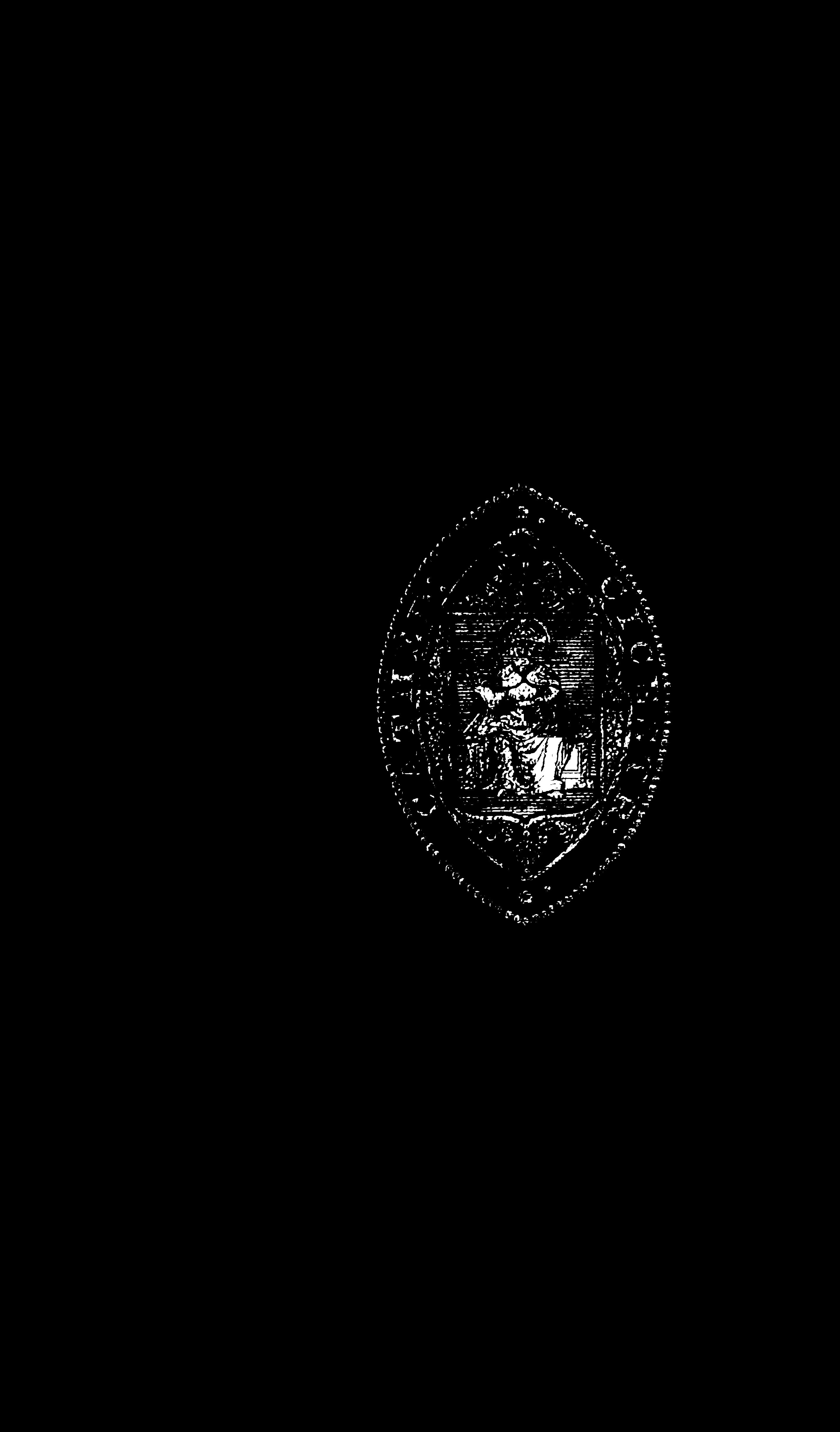 Cover of: Memorials of the South Saxon see and cathedral church of Chichester