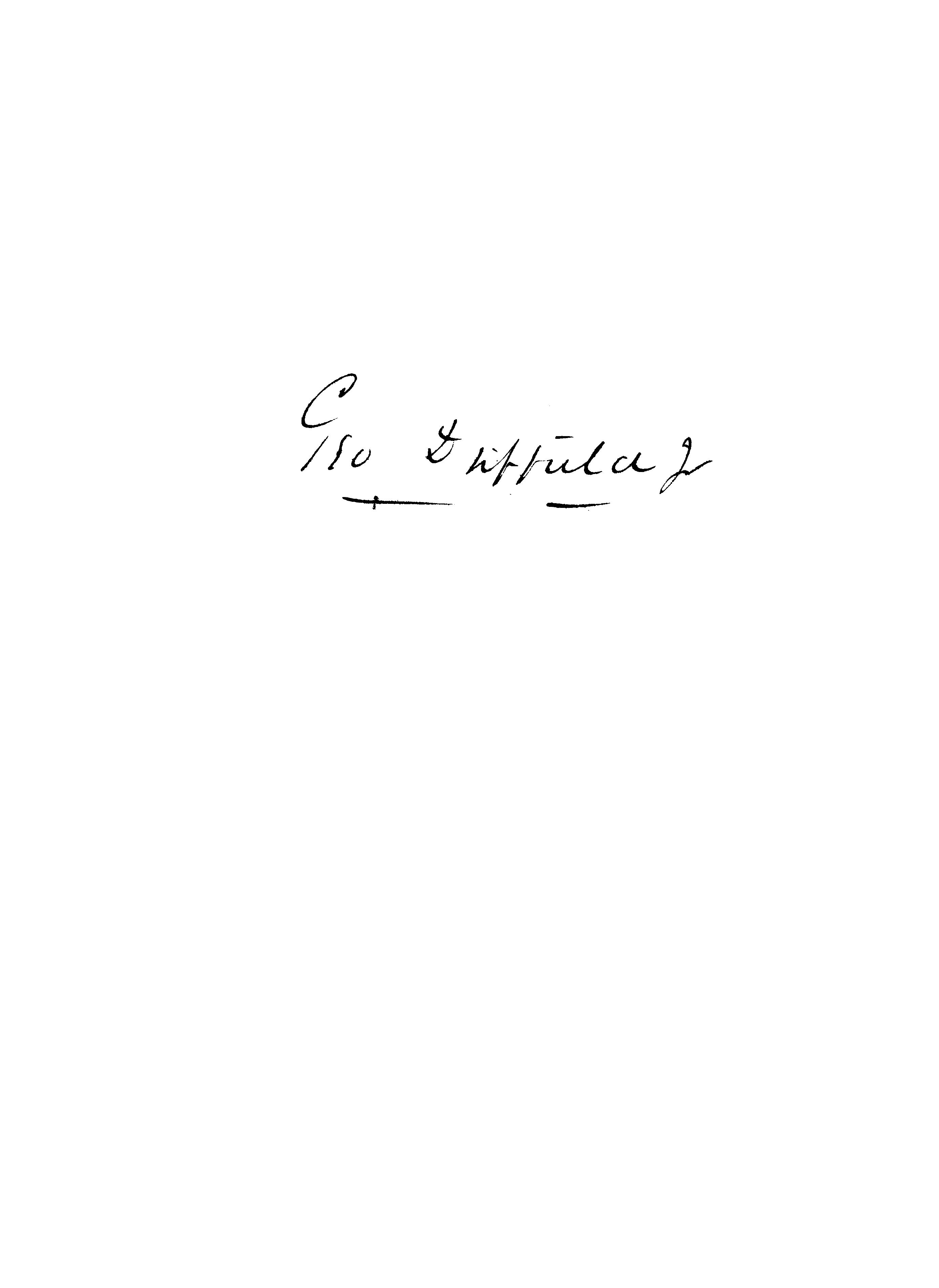 Cover of: The Great Lakes