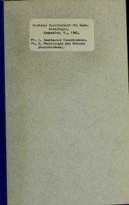 Cover of: Gewebs- und Neurohormone   Deutsche Gesellschaft für Endokrinologie (8th 1961 München)