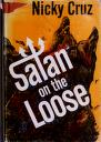 Cover of: Satan on the loose