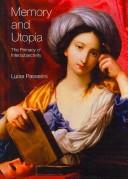 Memory And Utopia