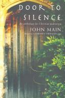 Door to Silence by John Main