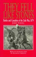 They Fell Like Stones by John Young