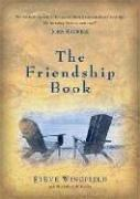 The Friendship Book by Steve Wingfield
