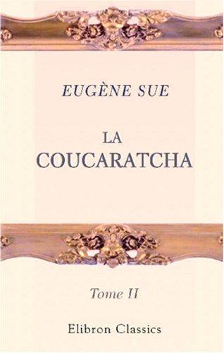La Coucaratcha