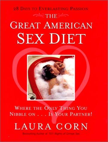The Great American Sex Diet