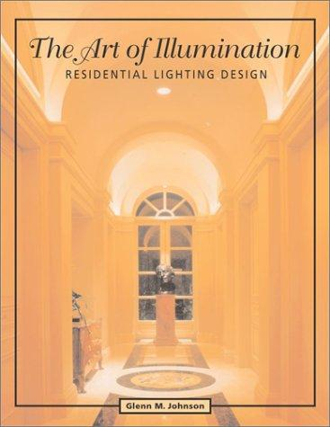 The Art of Illumination by Glenn M. Johnson