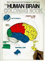 TheHumanBrainColoringBook