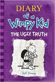 Libro de segunda mano: The Ugly Truth