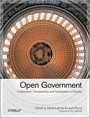 Open Government by