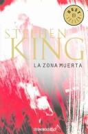 Libro de segunda mano: La zona muerta / The Dead Zone
