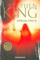 Libro de segunda mano: Apocalipsis / The Stand