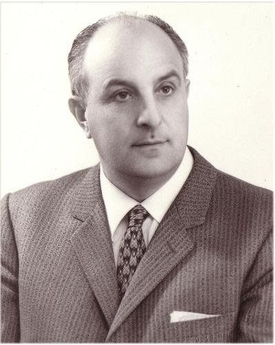 Photo of Renato Corrado
