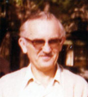Photo of Nikola Potkonjak
