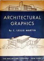 Architectural graphics.