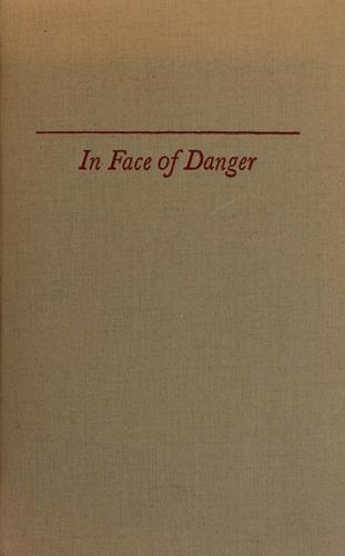 In face of danger by Mara Kay