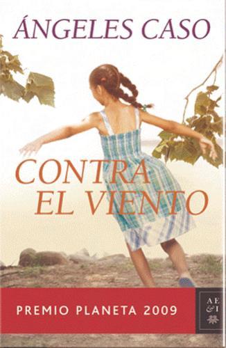 Libro de segunda mano: Contra el viento