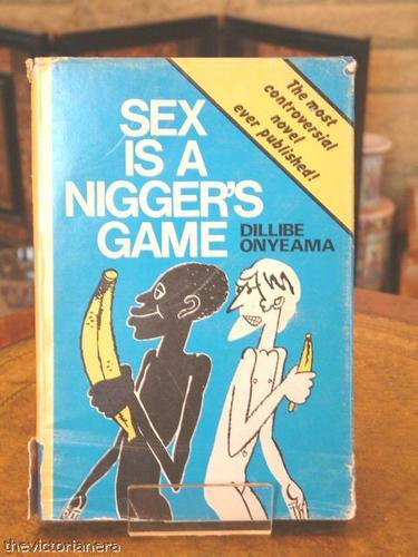 Sex nigger 10