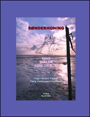 Sønderhoning