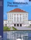 The Wittelsbach palaces by Peter Oluf Krückmann