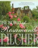 The world of Rosamunde Pilcher