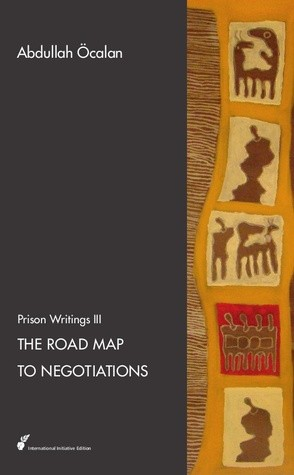 The Road Map to Negotiations by