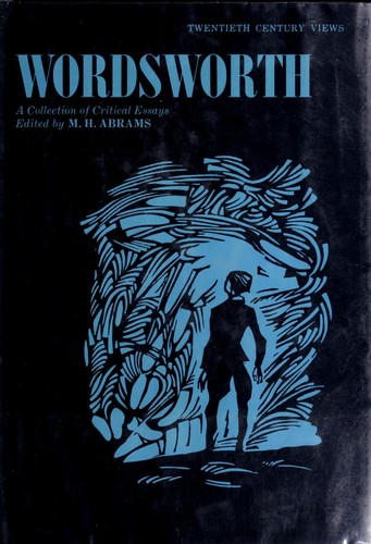 Wordsworth by
