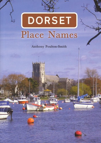 Dorset Place Names by