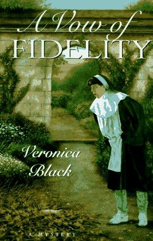 Vow of Fidelity by Veronica Black