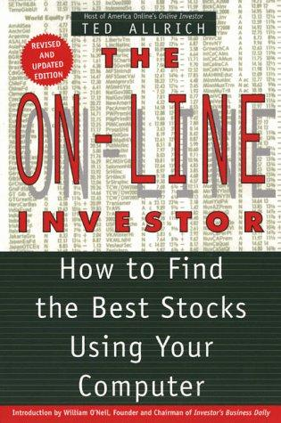The on-line investor