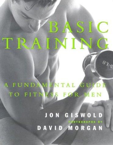Basic Training by Jon Giswold
