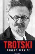 Trotski by Robert W. Service