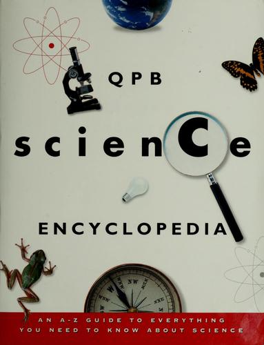 QPB science encyclopedia by