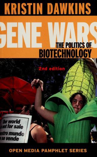 Gene wars
