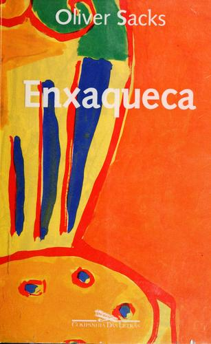 Enxaqueca by Oliver W. Sacks