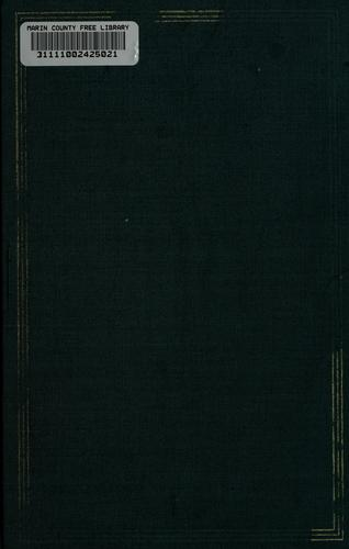 Lives of the painters by Canaday, John