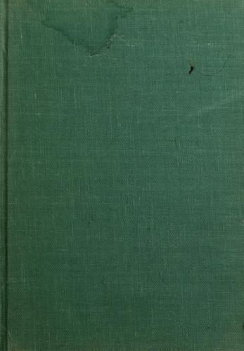 The works of Oscar Wilde by
